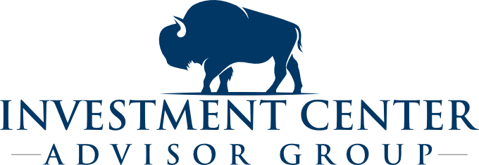 Investment Center Advisor Group – CFP® & Financial Advisors in Loveland, CO