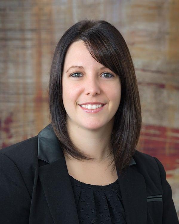 Jacklyn Lundquist
