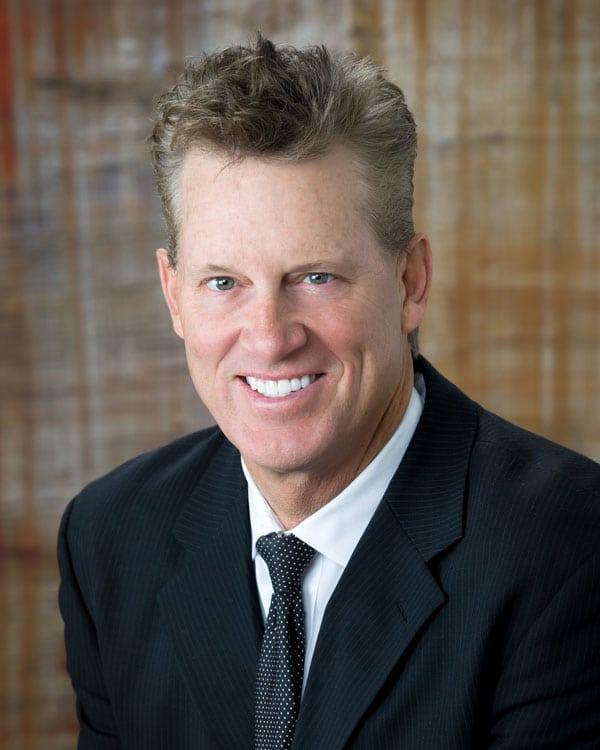 Kevin Dunnigan